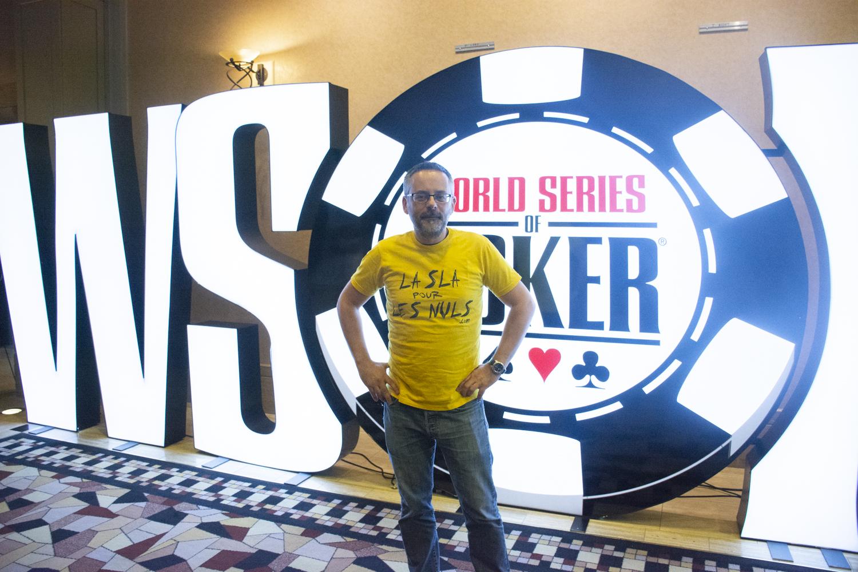 WSOP2019_Salette%20large%202.jpg