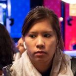 Sandrine Phan Vignette