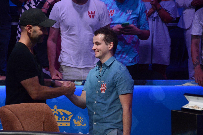 Ivan Deyra - win