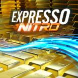 Expresso Nitro