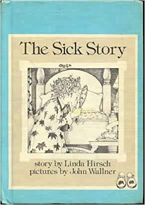 Sick Story