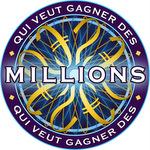 Million Event KO