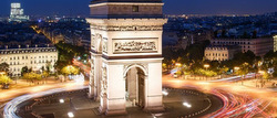 World Series of Poker Circuit Paris