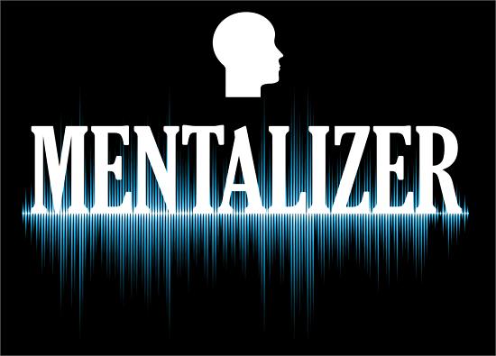 Mentalizer
