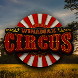 Winamax Circus Vignette