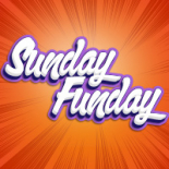 Sunday Funday Vignette