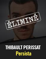 Thibault Persista