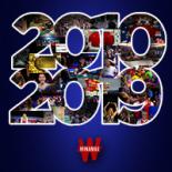2010 2019