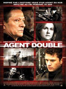Agent-double