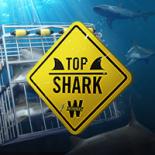 Finale Top Shark Vignette