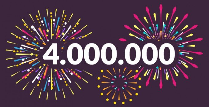 4millions