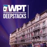 Sat live WPT Bruxelles Vignette