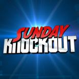 Sunday Knockout Vignette
