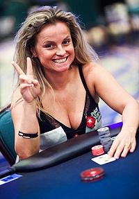 Fatima-Poker