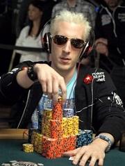 Elky-Poker