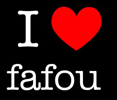 Fafou