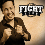 Fight Club Vignette