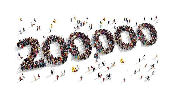 200 000