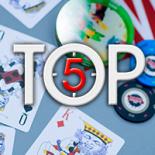 Top-5-Variantes-Vignette