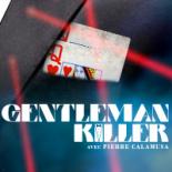 Gentleman Killer Vignette