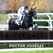 Doctor Squeeze