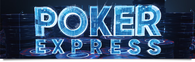 PokerExpress