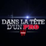 DLTDP logo