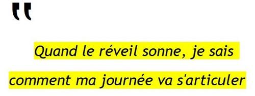Citation #2