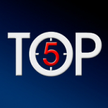 Top 5 : Les innovations du poker online