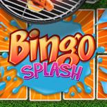 Bingo Splash Vignette