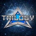 Trilogy 550K Vignette