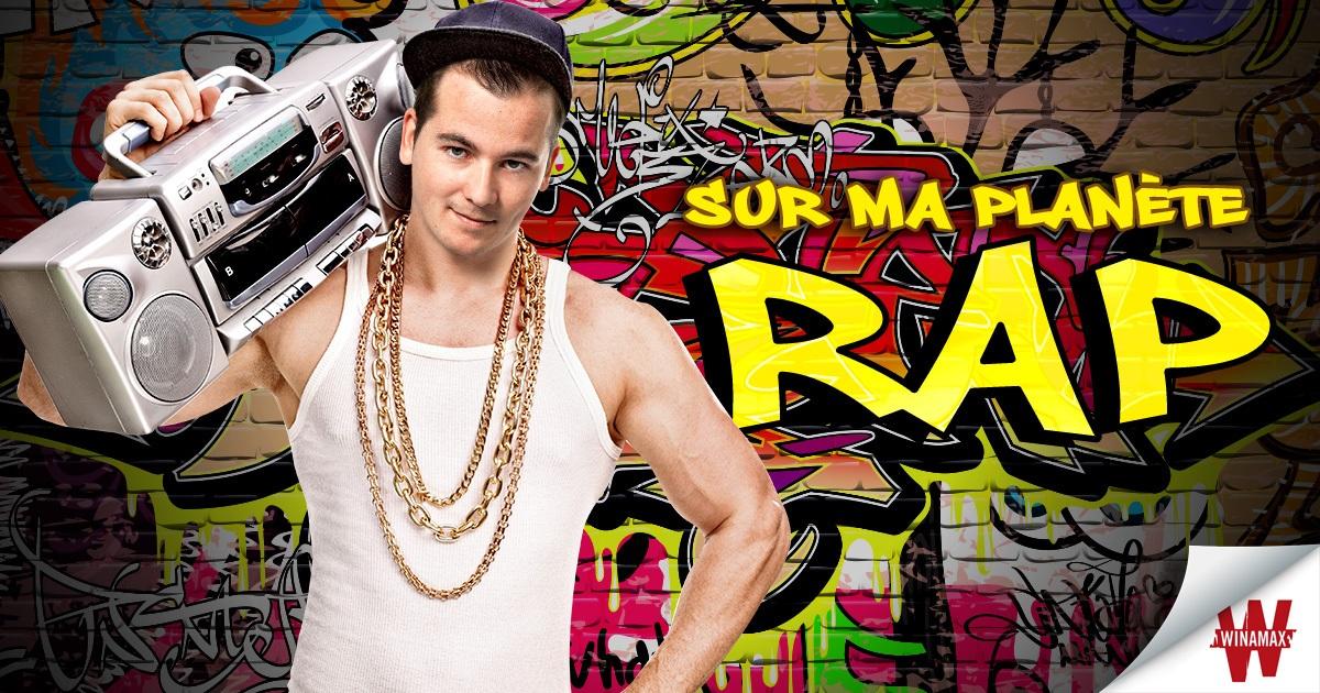 FBK-Blog-Ivan-Rap