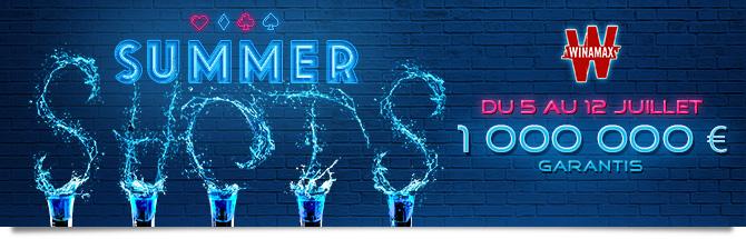 SummerShot