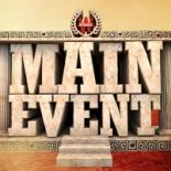 Main Event KLEBEDEN 14 juillet 2019