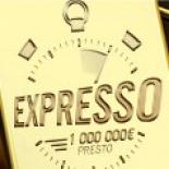 Expressso Million Vignette