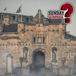 Sunday Surprise Écosse Vignette