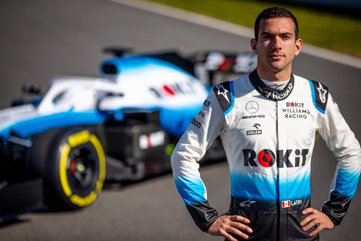 Mercedes prolonge le contrat de Bottas pour 2021