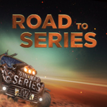 Road to Series Vignette