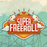 Super Freeroll Vignette