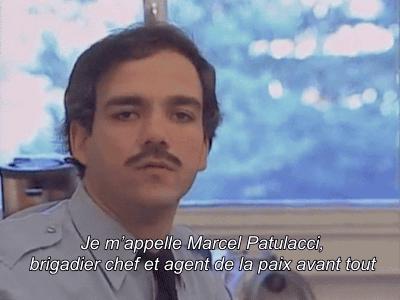 Patulacci