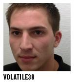 Volatile38