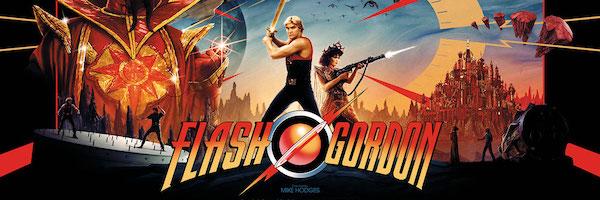 FlashGordon