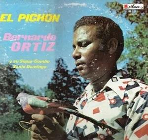 El Pichon