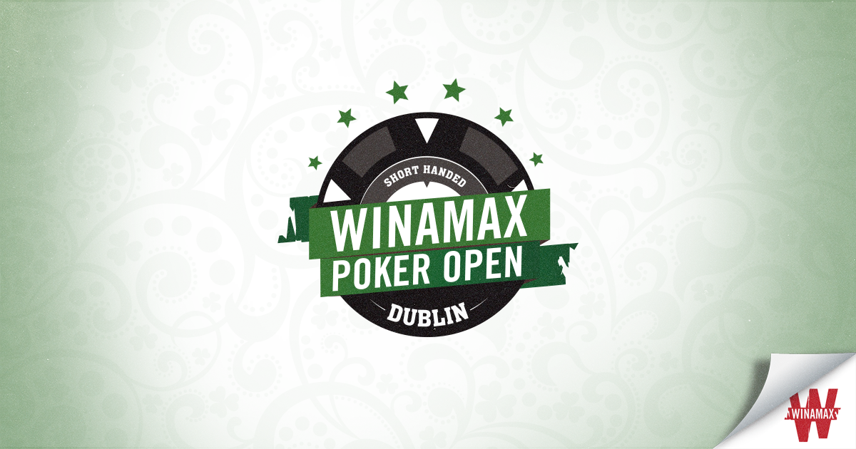 Poker Turniere 2021