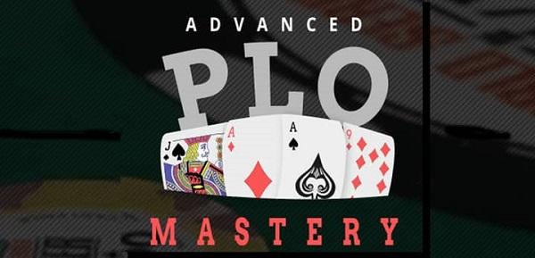 PLO Mastery