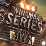 3 Million Event Winamax Series