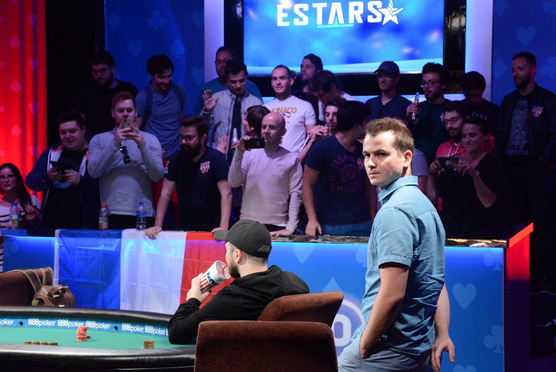 Ivan-WSOP-Blog2