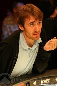 Ludovic Lacay