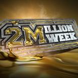 2 Million Week Vignette