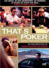 That's Poker